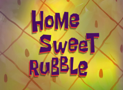 Home Sweet Rubble.png