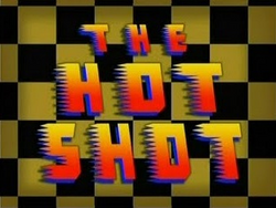 The Hot Shot.png