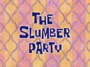 The Slumber Party.png