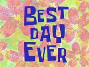 Best Day Ever.png