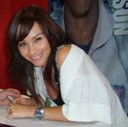 Danielle Harris.png