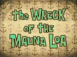 The Wreck of the Mauna Loa.png