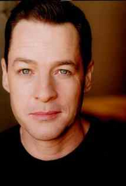 French Stewart.png