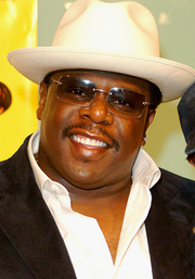 Cedric the Entertainer.png