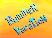 Bummer Vacation.png