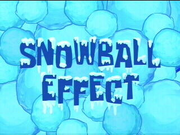 Snowball Effect.png