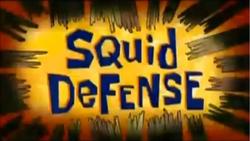 Squid Defense.png