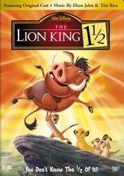 220px-Lion king 1 half cover.jpg