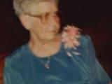 Dorothy M. Green