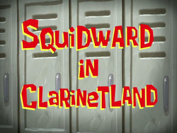 Squidward in Clarinetland.png