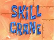 Skill Crane.png