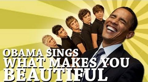 Barack_Obama_Singing_What_Makes_You_Beautiful_by_One_Direction-0