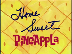 Home Sweet Pineapple.png