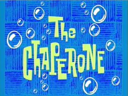 The Chaperone.png