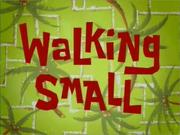 Walking Small.png