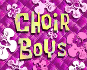 Choir Boys.png