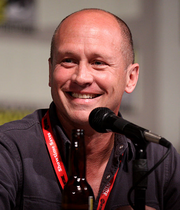 Mike Judge.png