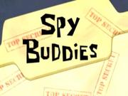 Spy Buddies.png