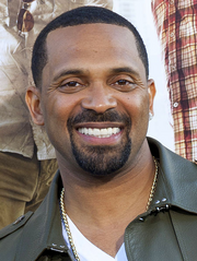 Mike Epps.png