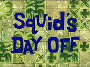 Squid's Day Off.png
