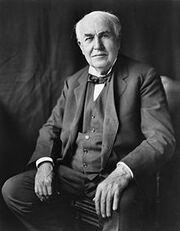 220px-Thomas Edison2.jpg