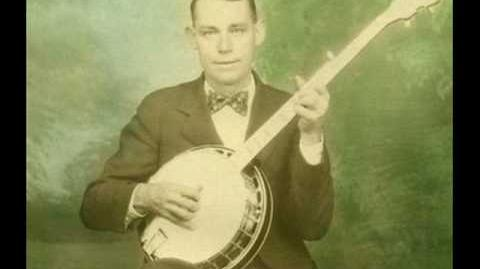 Charlie Poole-Milwaukee Blues