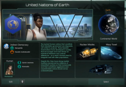 Stellaris united nations of earth select empire 2017.PNG