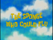 The Sponge Who Could Fly.png