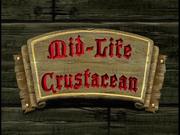 Mid-Life Crustacean.png