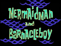 Mermaid Man and Barnacle Boy.png