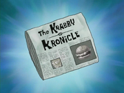 The Krabby Kronicle.png