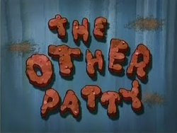 The Other Patty.png