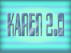 Karen 2.0.png