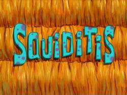 Squiditis.png