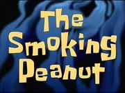 The Smoking Peanut.png