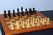 220px-ChessStartingPosition.jpg
