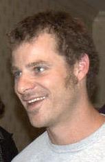 Matt Stone.png
