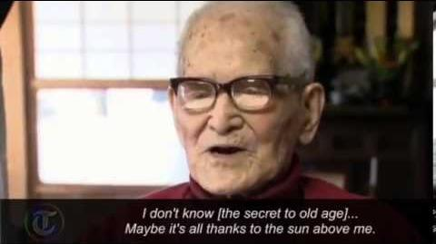 Video_of_World's_Oldest_Person_Japanese_Man_115_Years_Old!_-_12_27_12