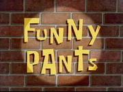 Funny Pants.png