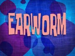 Earworm.png