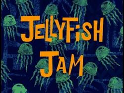 Jellyfish Jam.png
