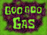 Goo Goo Gas.png