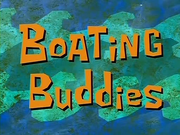 Boating Buddies.png