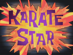 Karate Star.png