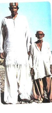 Mohammadalamchanna (33).jpg