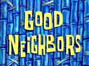 Good Neighbors.png