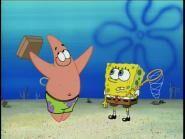 Patrick'sSecretBox
