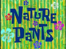 Nature Pants.png