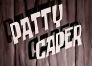 Patty Caper.png