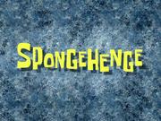 SpongeHenge.png